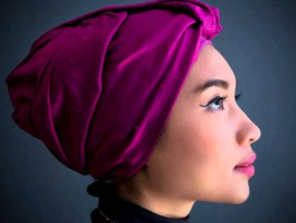 Dagens låttips: Yuna - Strawberry letter 23