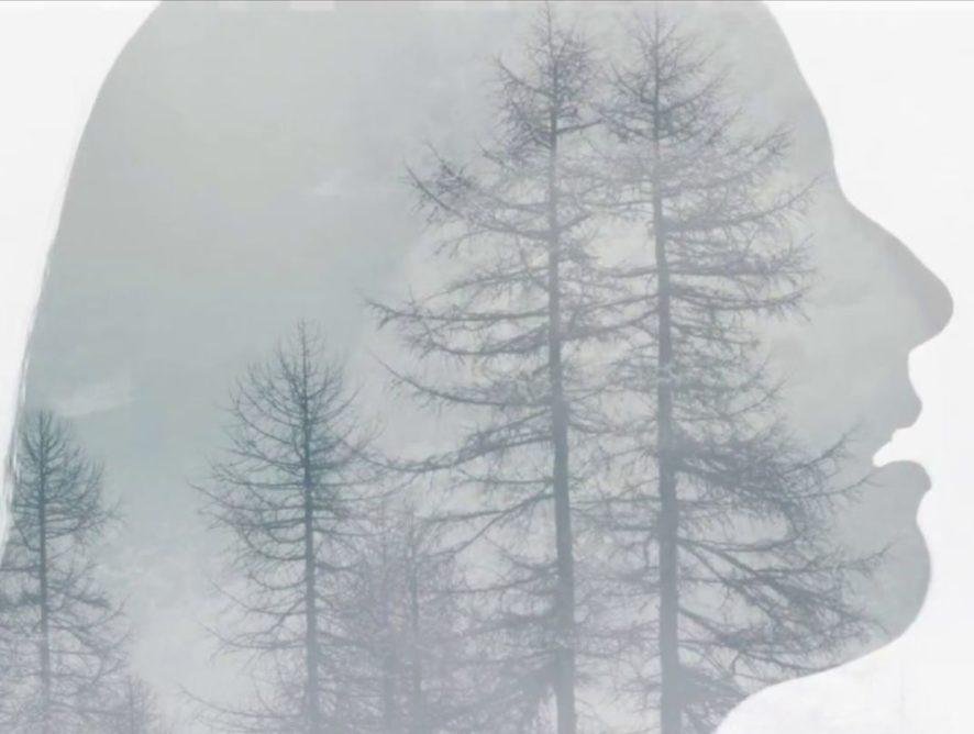 Dagens låttips: Adna - Thoughts