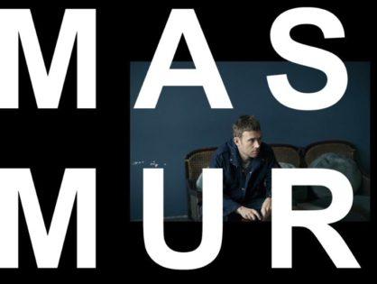 Damon Albarn gästar på singel från Mura Masa