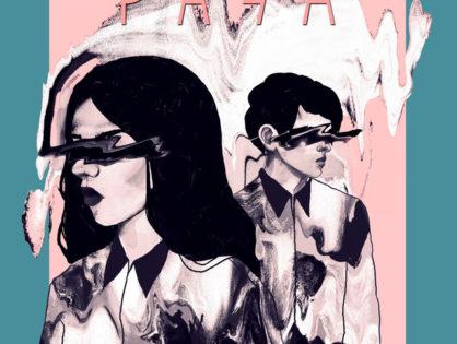 Dagens låttips: Pasa - Yoko & John