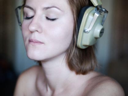 Amazon Music Unlimited lanseras i Sverige idag